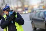 Gdzie stoją policyjne patrole w święta? Zobacz najczęściej kontrolowane drogi