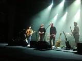 10 lat zespołu Negatyw w Teatrze Śląskim [WIDEO + ZDJĘCIA]