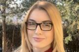 Duży sukces Małgorzaty Mikołajczak z II LO w Inowrocławiu. Awansowała do finału  Olimpiady Wiedzy o Prawach Człowieka w Świecie Współczesnym