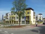 Nowe mieszkania przy Grota-Roweckiego w Tychach [ZDJĘCIA]