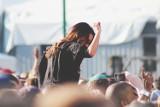 TOP 12 wydarzeń na weekend w woj. śląskim. Szykuje się mnóstwo koncertów! Na scenach w naszym regionie wystąpią gwiazdy
