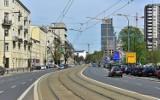Tramwaje Warszawskie poszerzą przystanki na ulicy Wolskiej. Burmistrz Woli: decyzja zapadła bez konsultacji z dzielnicą i jej mieszkańcami
