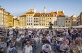 Rusza Warsaw Summer Jazz Days. Będą koncerty w angielskich autobusach i na statku
