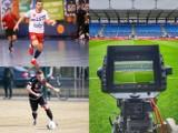Sport w regionie 17 i 18 kwietnia. Gdzie oglądać mecze?