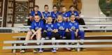 Nowe kategorie rozgrywkowe w koszykówce w Kujawsko-Pomorskiem! Zagrają już 10-latkowie