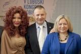 Twarze V Lubuskiego Kongresu Kobiet