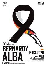 Plakat Martyny Pazery trafi na wystawę w Ekwadorze
