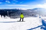 Najlepsze stoki narciarskie na Dolnym Śląsku! [TRASY, CENY, CIEKAWOSTKI]