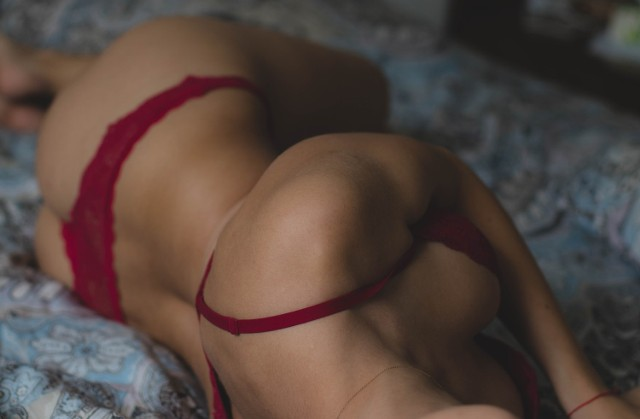 Według ustaleń śledczych proceder został tak zorganizowany, aby ułatwiać oferowanie usług seksualnych kobietom, które dobrowolnie chcą zajmować się prostytucją