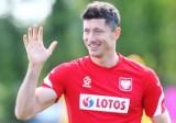 Euro 2020. Skład Polski na mecz ze Słowacją. Są Karol Linetty i Mateusz Klich!