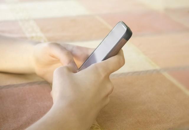 W ubiegłym roku w Wielkiej Brytanii wśród użytkowników aplikacji TikTok było aż 13 proc. dzieci w wieku od 12 do 15 lat