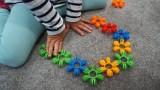 Rodzice i dzieci są wniebowzięci! Osiedle Europejskie w Gorzowie w końcu ma przedszkole!
