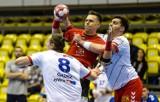 PGNiG Superliga. W derbach Pomorza Torus Wybrzeże Gdańsk lepsze od MMTS-u Kwidzyn