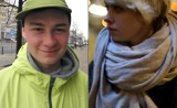 Nowy film Ludwika Lisa. Finalista Kameroffonu nakręcił klip
