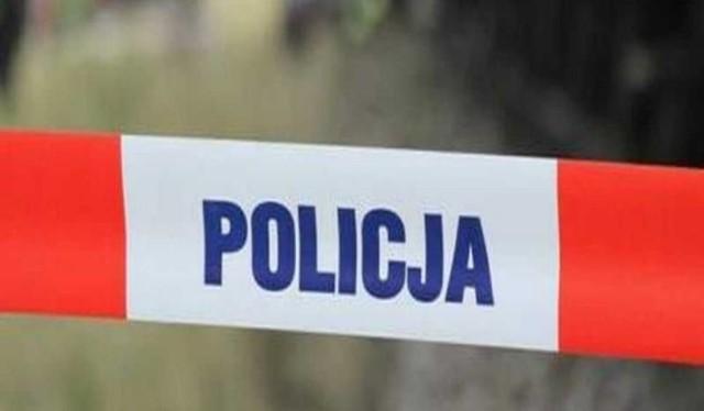 Dorota Wardowska wyszła z domu w niedzielę wieczorem i słuch po niej zaginął.