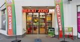 Czy mieliście już okazję poznać Maxi Zoo?