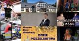 Imprezy i wydarzenia w Wieluniu i okolicach. Co dzieje się w weekend 18-19 września