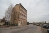 Wraca sprawa nieruchomości dla sióstr kalkutek w Szczecinie. Jest nowa propozycja
