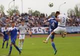 Regionalny Totolotek Puchar Polski: Najwyższe porażki i wygrane w Podokręgach. Wśród rekordowych meczów UKS Ruch Chorzów - Ruch Chorzów