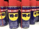 Zastosowanie WD-40 w domu. Rewelacyjny preparat, który sprawdzi się wszędzie!