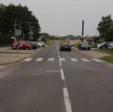 Będzie remont ulicy Warneńczyka w Sieradzu
