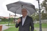 Komornik zajął konto senatora Wadima Tyszkiewicza. Czego były prezydent Nowej Soli nie chce płacić? Ogłosił to wprost