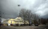 Pogoda w Łodzi i regionie na środę 29 marca