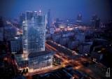Warszawa w 2020 roku. Jak będzie wyglądać? Sprawdzamy! [PRZEGLĄD]