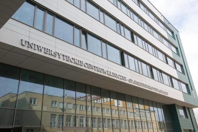 Wśród pomorskich uczelni akademickich w rankingu Perspektyw 2019 zdecydowanie najlepszy jest Gdański Uniwersytet Medyczny, który zajęła bardzo wysokie, 6 miejsce i ponownie jest najlepszą uczelnią medyczną w kraju