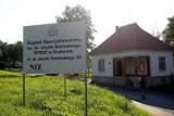 Studenci ASP w szpitalu Babińskiego stworzą przestrzeń przyjazną pacjentom