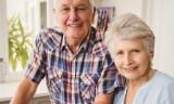 Taka będzie rekordowa waloryzacja emerytur 2022. Oto pierwsze wyliczenia nowych emerytur