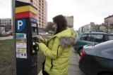 Podwyżka opłat za parkowanie w centrum Łodzi. Miasto Łódź ściągnie od kierowców dodatkowe 5 mln zł.