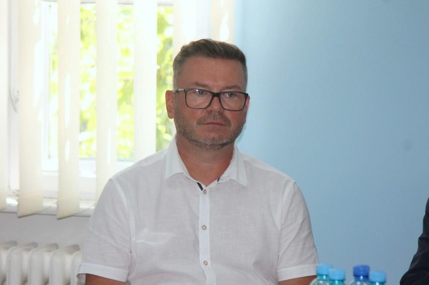 Trwa nabór na kierunek pielęgniarstwa w PWSZ w krotoszyńskiej filii [ZDJĘCIA + FILM]