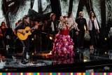 Święto Niepodległości 2020. Wielki koncert w OiFP w Białymstoku. Na scenie gwiazdy: Rodowicz, Cugowski, Bednarek, Pietrzak [zdjęcia]