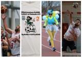 Sportowy weekend w Rybniku 6 - 8 marca: Futsalowe mistrzostwa Polski U14, koszykówka, siatkówka i Bieg w rajtuzach