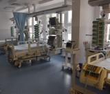 Szpital w Szczecinku zamknął oddział covidowy. A co z odwiedzinami? [zdjęcia]