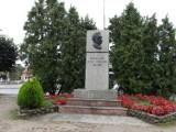 Święto Niepodległości w Burzeninie