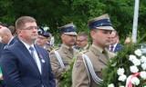 """Poseł Rzymkowski z Kutna odznaczony medalem """"Pro Patria"""""""
