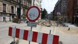Bytom: najbardziej dziurawe drogi w mieście. Które ulice trzeba jak najszybciej wyremontować?