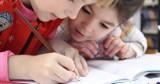 Powrót do szkoły, podpowiadamy co poczynić, przygotowując ucznia do nauki