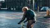 Ile kosztują rowery elektryczne? Czy to nadal luksus, czy są już dostępne dla zwykłych śmiertelników?