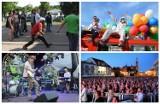 Koronawirus pokonał imprezy 2020. Rock na Bagnie, Juwenalia, Dni Miasta nie odbędą się w zaplanowanym terminie