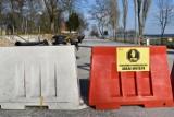 Zakazy wstępu w Krośnie Odrzańskim. Gdzie nie można wchodzić?
