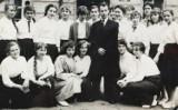 Liceum Pedagogiczne w Lubsku nie istnieje od 50 lat! To była kuźnia kadr dla szkół również w Żaganiu i okolicach!