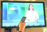 Nasilają się kontrole płatności abonamentu RTV. Nie zapłacisz? Pieniądze mogą ściągnąć ci nawet z konta!