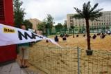 Park wodny Aquadrom w Rudzie Śląskiej: W lipcu padł rekord frekwencji