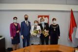 Złote pary z gminy Mieścisko. Te małżeństwa obchodzą pięćdziesiątą rocznicę ślubu