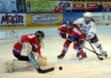 Hokej. Kobieca drużyna Unii Oświęcim tylko raz postawiła się Polonii