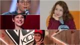 Tarnów. Ależ oni mają głosy! Nasi w talent show. W Must Be The Music, The Voice of Poland, Szansie na sukces, zaszli daleko [ZDJĘCIA]