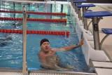 Nowa Sól ma basen! Pływalnia Kryta Solan w Nowej Soli już czynna. W sobotę weszli do środka pierwsi chętni [NOWE ZDJĘCIA I WIDEO]
